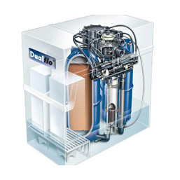 Water-softeners-Hampton-Wick2